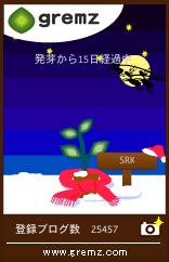 1230119653_06209.jpg