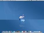 desktop2_14.jpg